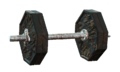 20lb dumbbell.png