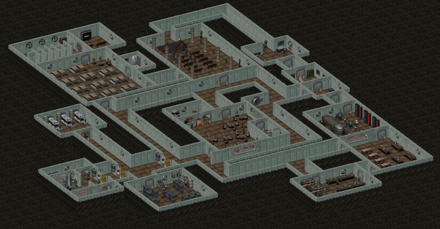 File:Fo2 SF Hubologist Compound.png