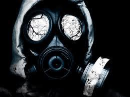 File:Gas mask 101.jpg