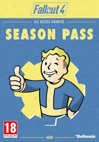 File:F4 SeasonPass pack PEGI en.jpg