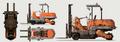 FO4 Forklift Art.png