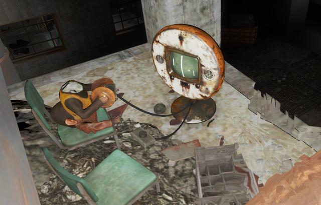 File:FO4 automatron monkey pong.png