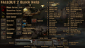Fallout 2 Quick Help.png
