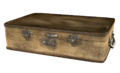 Fo4 suitcase.png