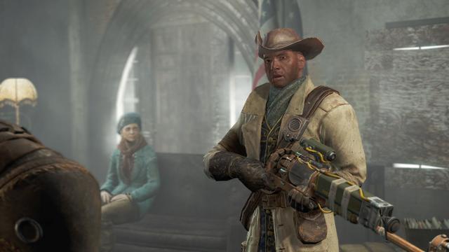 File:Fallout4 Preston.png