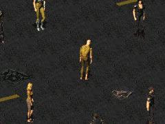 File:Fo2 Grim Reaper.png