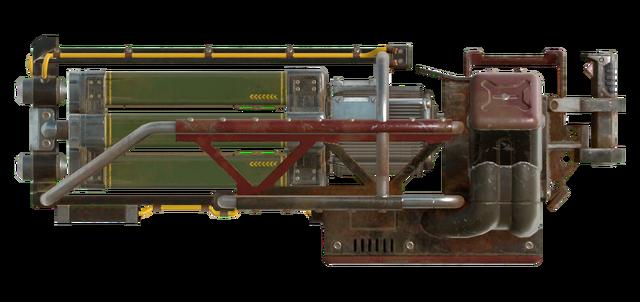 File:Gatling laser (Fallout 4).png