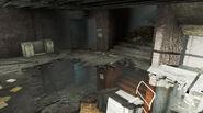 BobbisPlace-Upper-Fallout4