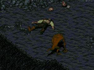 File:FO01 NPC Dying mutant.png