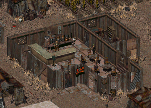 File:Fo2 Spitoon interior.png