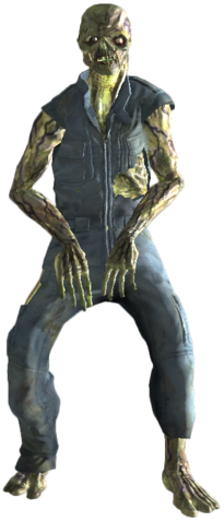 File:Glowing ghoul jumpsuit.png