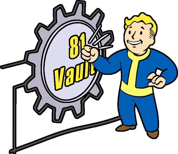 File:Icon Vault 81 quest.png