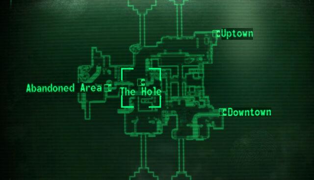 File:The Hole loc.jpg