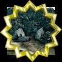 File:Badge-1437-7.png