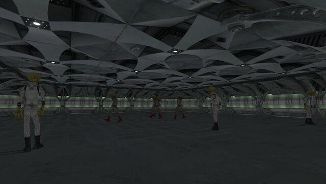 File:DLC05TestAlien.jpg