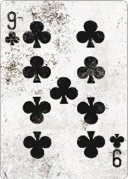 File:FNV 9 of Clubs.png