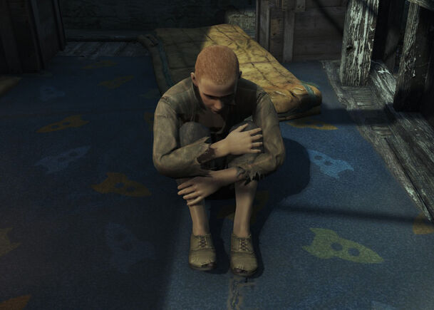 File:FO4-FarHarbor-Tony-Sitting.jpeg