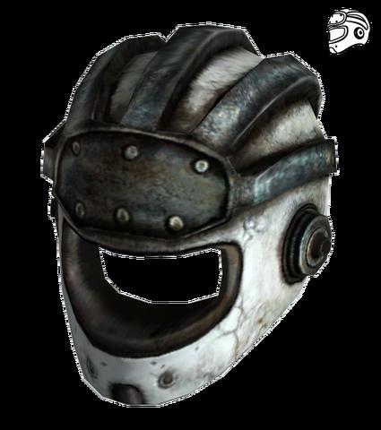 File:Metal helmet.png
