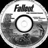 Soundtrack icon