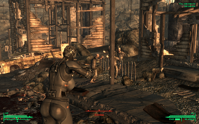 File:FO3 ZA Killing.png
