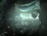Vault106