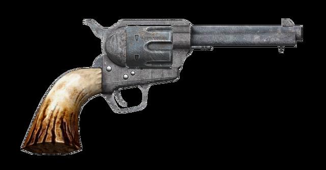 File:.357 magnum revolver.png