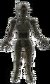 Assaultron-Fallout4.png