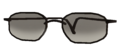 Dr Kleins glasses.png