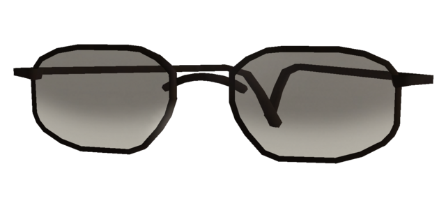 File:Dr Kleins glasses.png