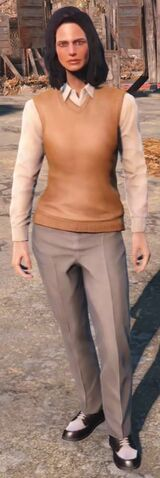 File:FO4-CovertSweaterVest-Female.jpg