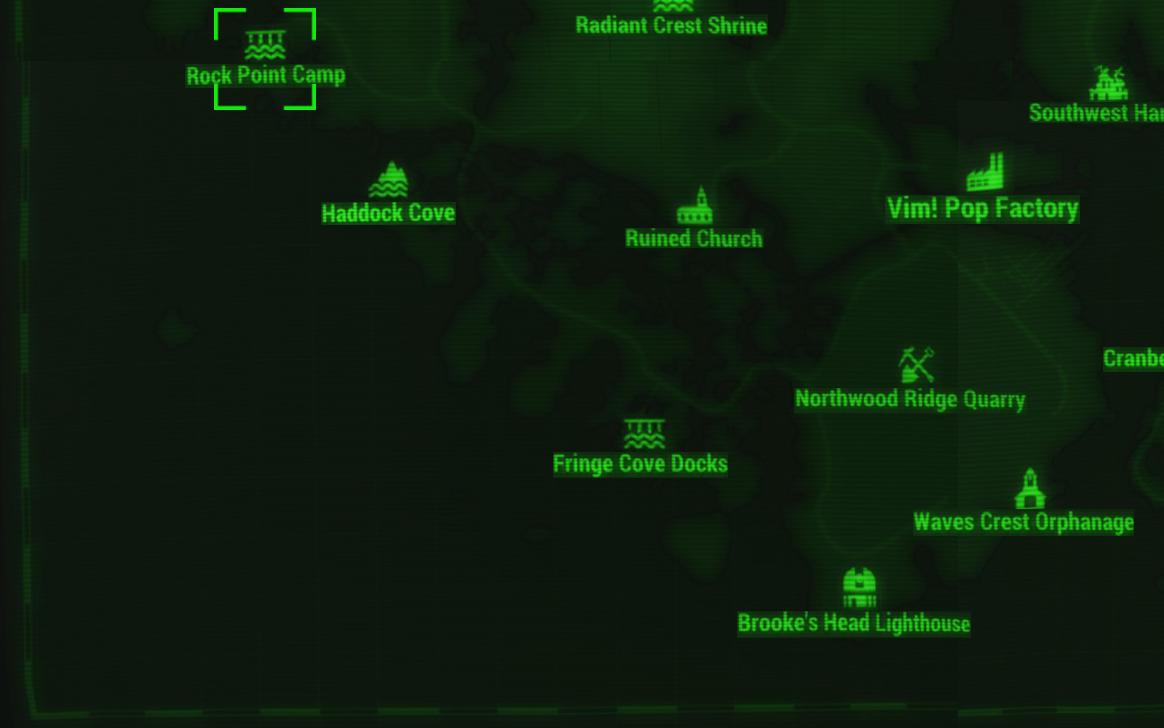 File:FO4FH-RockPointCamp-Map.jpeg