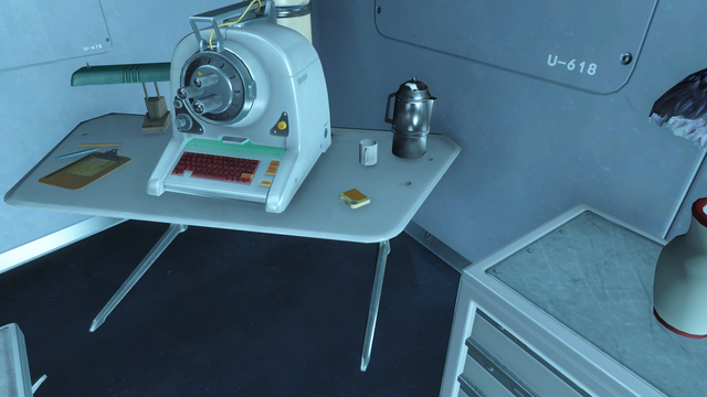 File:FO4 Advanced system notes 1 holotape.png