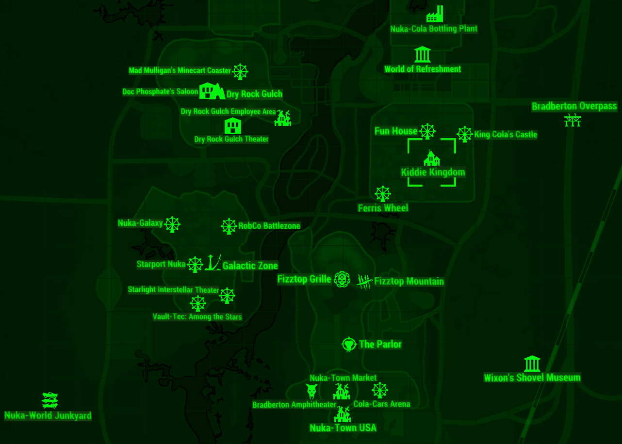 File:KiddieKingdom-Map-NukaWorld.jpg