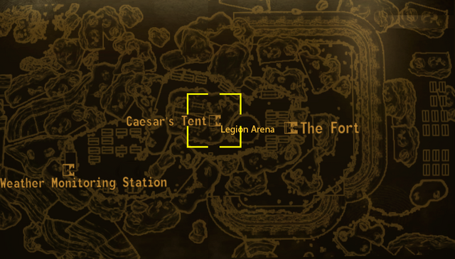 File:Caesar's tent map.png