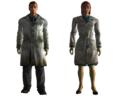 Fo3 lab coat.png