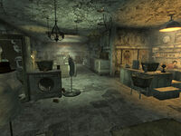 MickRalphs interior