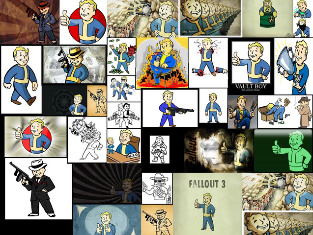File:Vault Boy Tribute.png