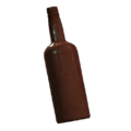 Brown bottle.png