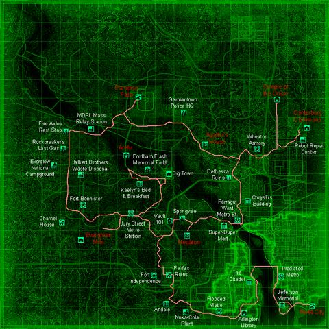 File:Caravan Routes.png