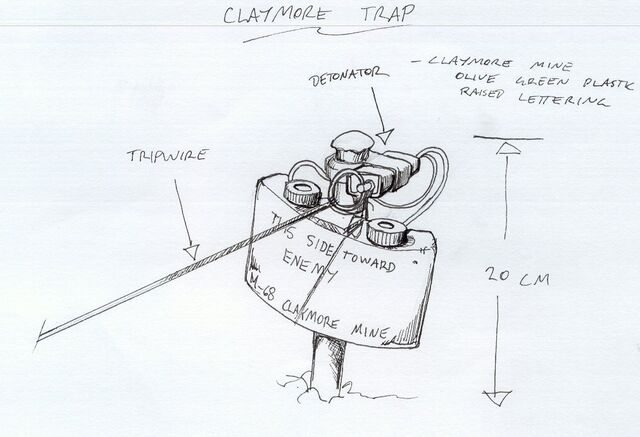 File:Claymore Trap.jpg