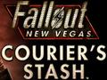 Thumbnail for version as of 19:00, September 27, 2011