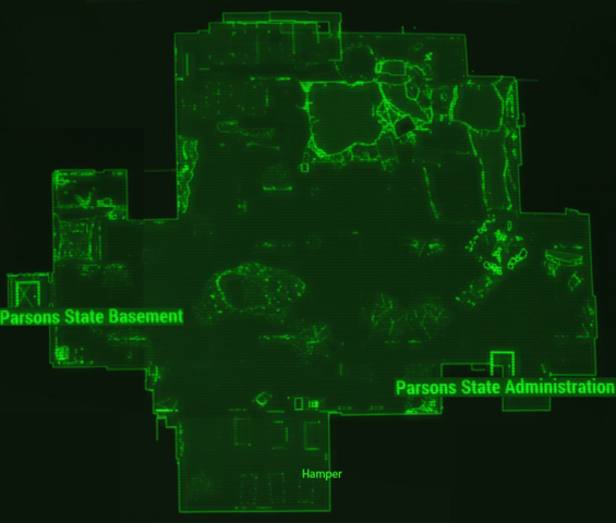 File:Parsons State Insane Asylum map.png