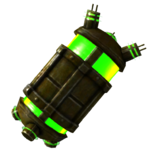 Fo3 plasma grenade live.png