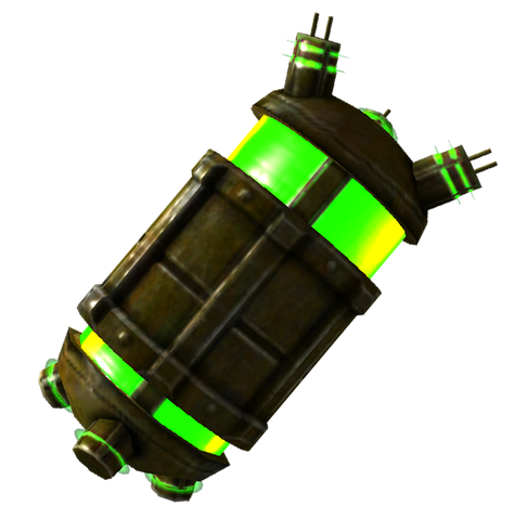 File:Fo3 plasma grenade live.png