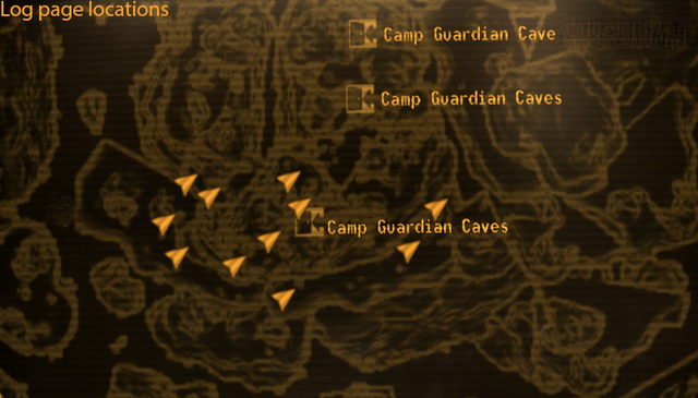 File:FNV log page locations.png