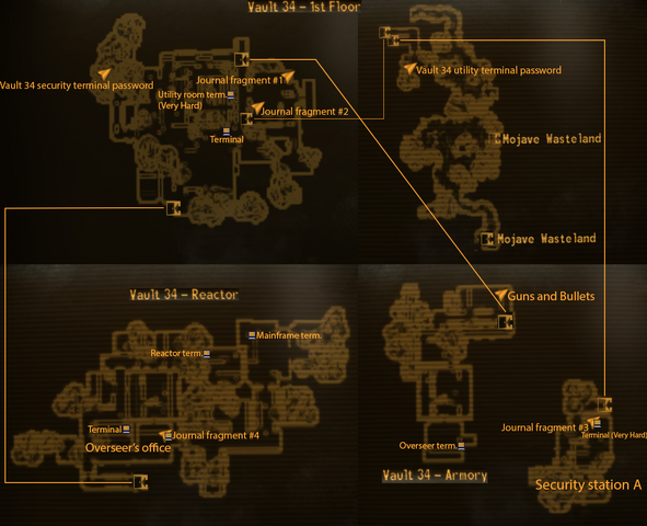 File:Vault 34 local map.png