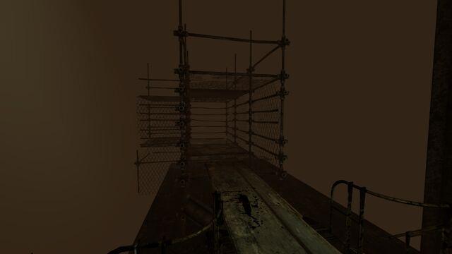 File:DLC01TestJeffQuest.jpg