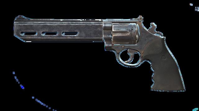 File:Kelloggs pistol.png