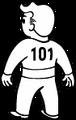 Vault jumpsuit icon.png