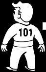 File:Vault jumpsuit icon.png